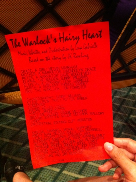 leakycon2011-warlocks-hairy-heart-musical-program