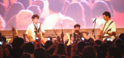 leakycon2011-wizard-rock-harry-and-the-potters
