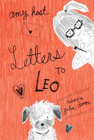 letters-to-leo