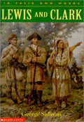 lewis-and-clark-george-sullivan