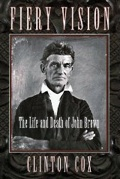life-and-death-of-john-brown