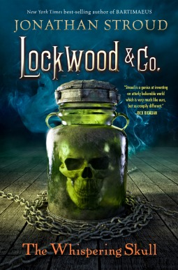 lockwood-and-co-whispering-skull