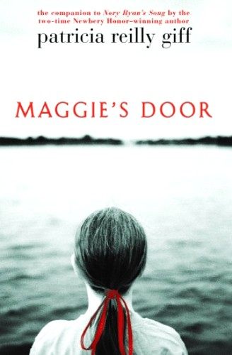 maggies-door