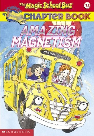 magic-school-bus-amazing-magnetism