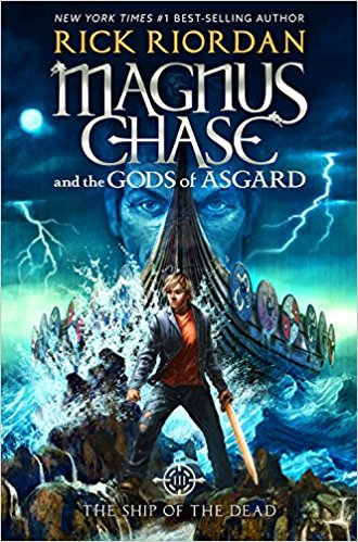 magnus-chase-and-the-gods-of-asgard-the-ship-of-the-dead