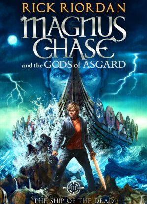 magnus-chase-the-ship-of-the-dead