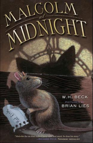 malcolm-at-midnight-book-review