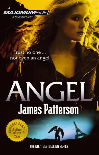 maximum-ride-angel