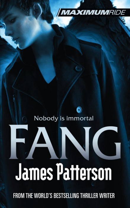 maximum-ride-fang_james-patterson