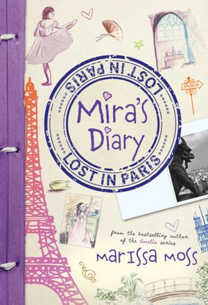 miras-diary-lost-in-paris