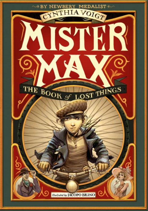mister-max-book-of-lost-things