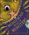 monstrous-book-of-monsters