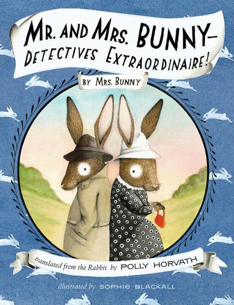 mr-and-mrs-bunny-detectives-extraodinaire