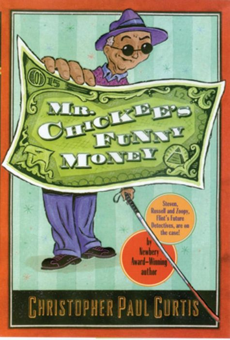 mr-chickees-funny-money