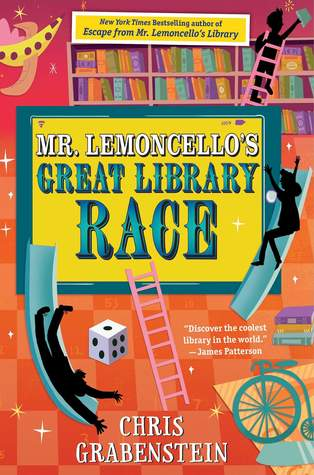 mr-lemoncellos-great-library-race