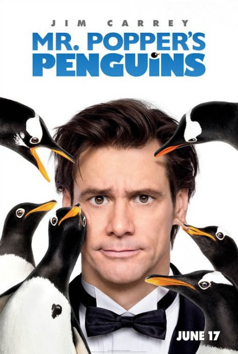 mr-poppers-penguins-movie-review
