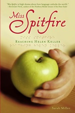 mrs-spitfire-reaching-helen-keller