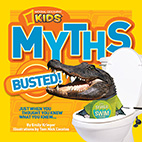 myths-busted