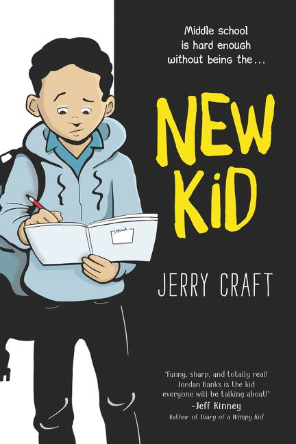 new-kid-jerry-craft