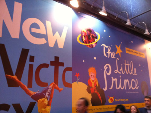 new-victory-theater-little-prince