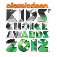 nickelodeon-kids-choice-awards