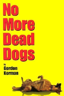 no-more-dead-dogs