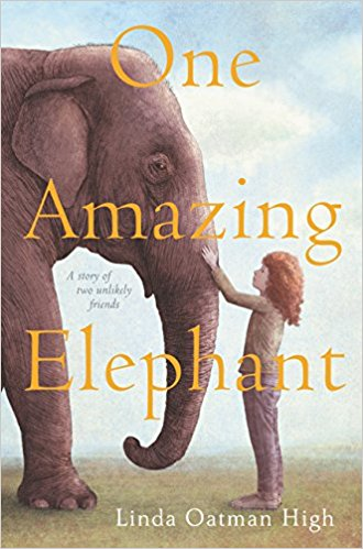 one-amazing-elephant