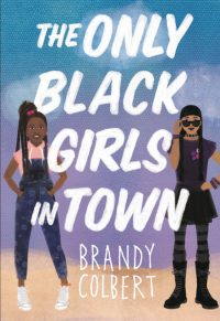 only-black-girls-in-town-book-cover