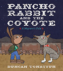 pancho-rabbit-and-the-coyote