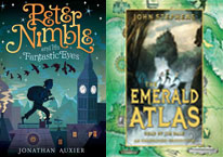 peter-nimble-emerald-atlas