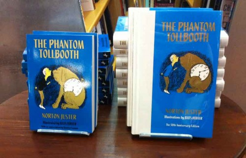 phantom-tollbooth-books