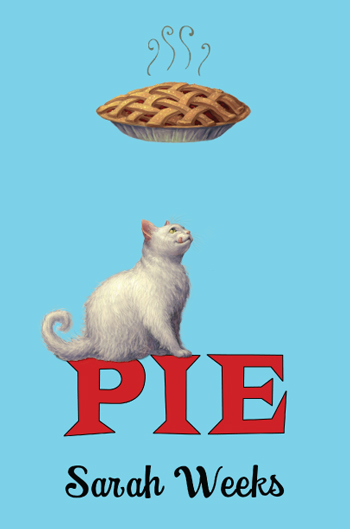 pie-sarah-weeks