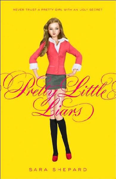 pretty-little-liars-sara-shepard