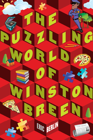 puzzling-world-of-winston-breen-book-review