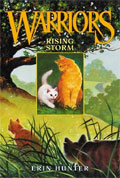 rising-storm-erin-hunter