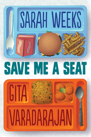 save-me-a-seat