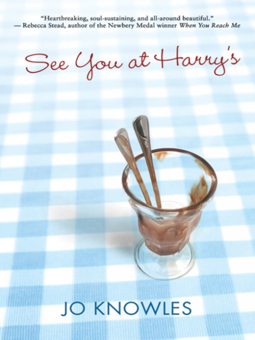 see-you-at-harrys