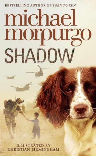 shadow-michael-morpurgo