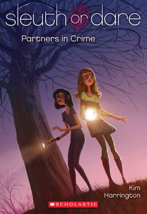 sleuth-or-dare-partners-in-crime-book-review