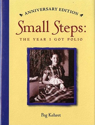 small-steps-the-year-i-got-polio
