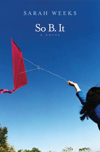 so-b-it-sarah-weeks-book-review