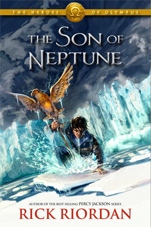 son-of-neptune-rick-riordan-book-review