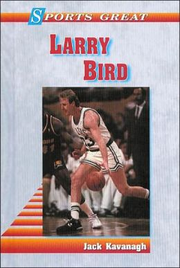 sports-great-larry-bird_jack-kavanagh