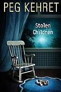stolen_children_peg_kheret