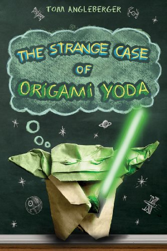 strange-case-origami-yoda