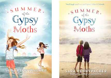summer-of-the-gypsy-moths