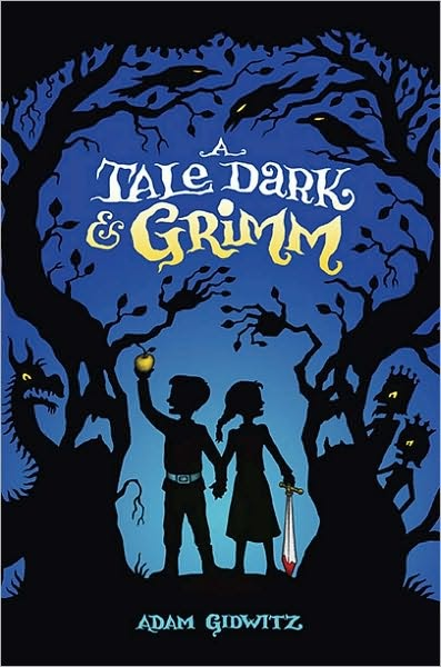 a-tale-dark-and-grimm-book-review