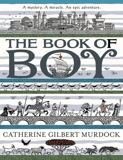 the-book-of-boy