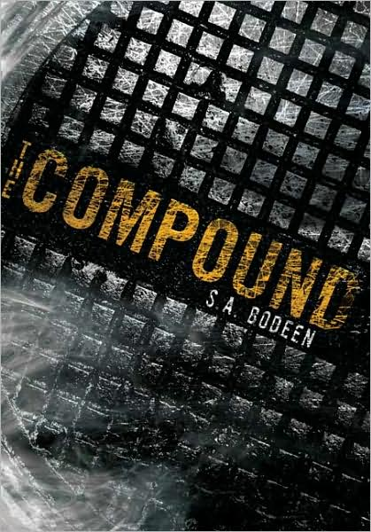 the-compound