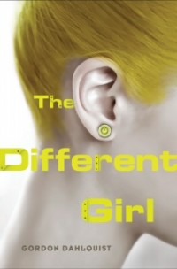 the-different-girl